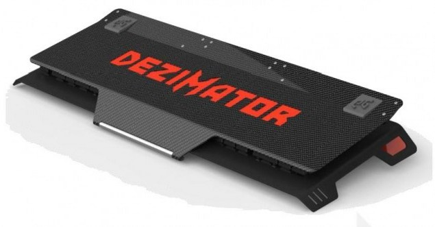 DeziMator-Product-Sheet-1