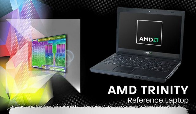 amd-trinity-apu-laptop