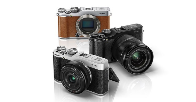 fujifilm-XM1-three