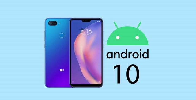 xiaomi-android-10