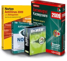 anti-virus-protection-1